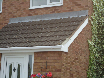 Fascias and Soffits Wetherby, Moortown, Alwoodley, Cookridge