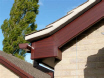 UPVc Fascias and Soffits Wetherby, Moortown, Alwoodley, Cookridge