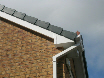 UPVc Fascias Wetherby, Moortown, Alwoodley, Cookridge